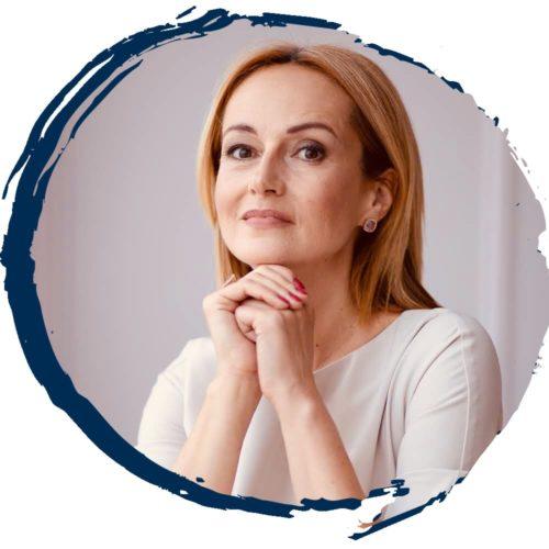 ayurveda-Martynovskaya