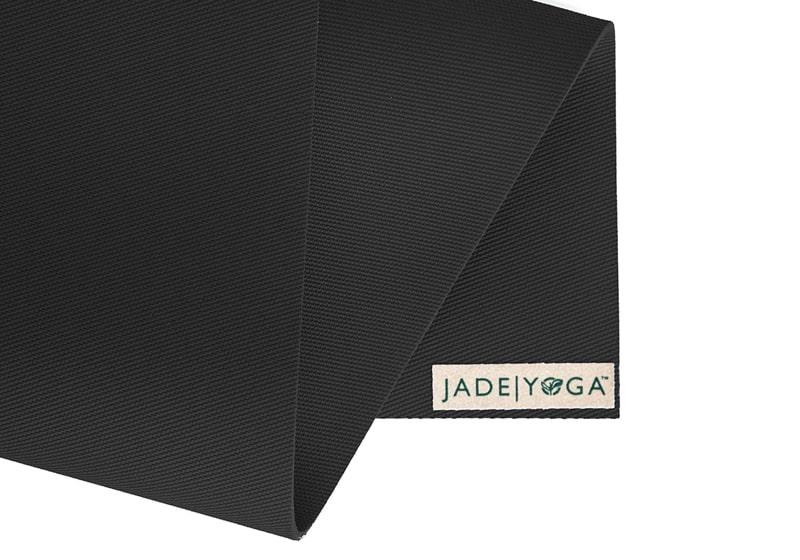 kovrik-dlya-yogi-Jade_Black_Harmony-188-min