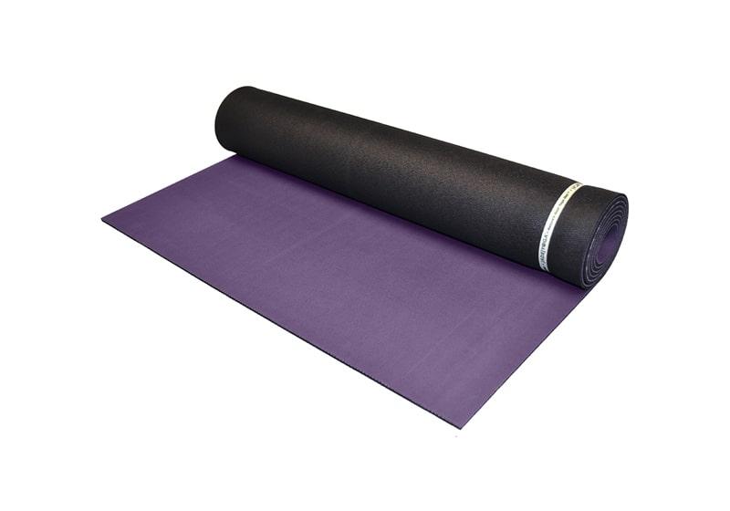 kovrik-dlya-yogi-Jade_Elite_S_Purple_Black-min