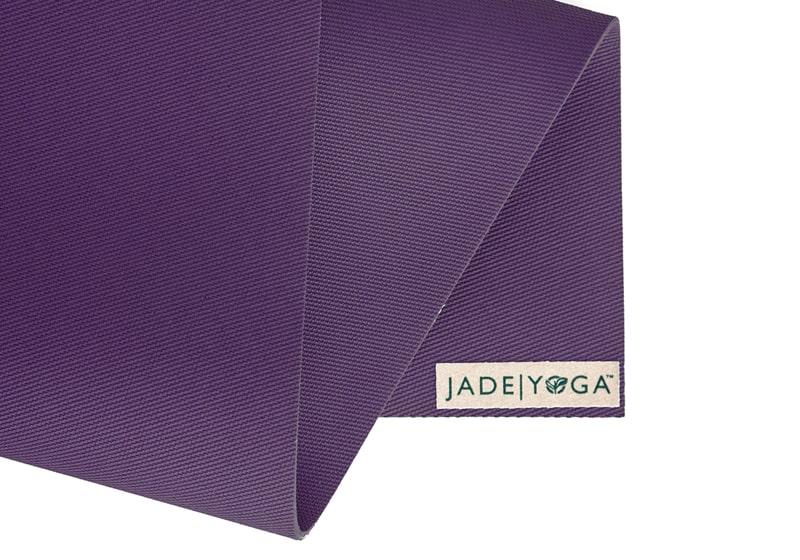 kovrik-dlya-yogi-Jade_Purple_Travel-173-min