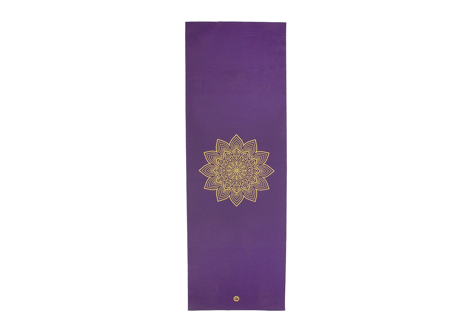 rishikesh_mit_goldenem_mandala_purple_above