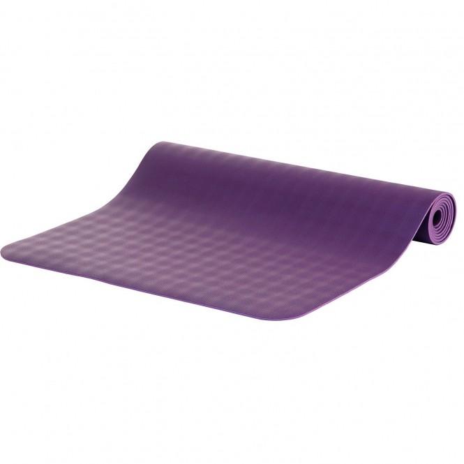 yoga_ecopro_yogamat