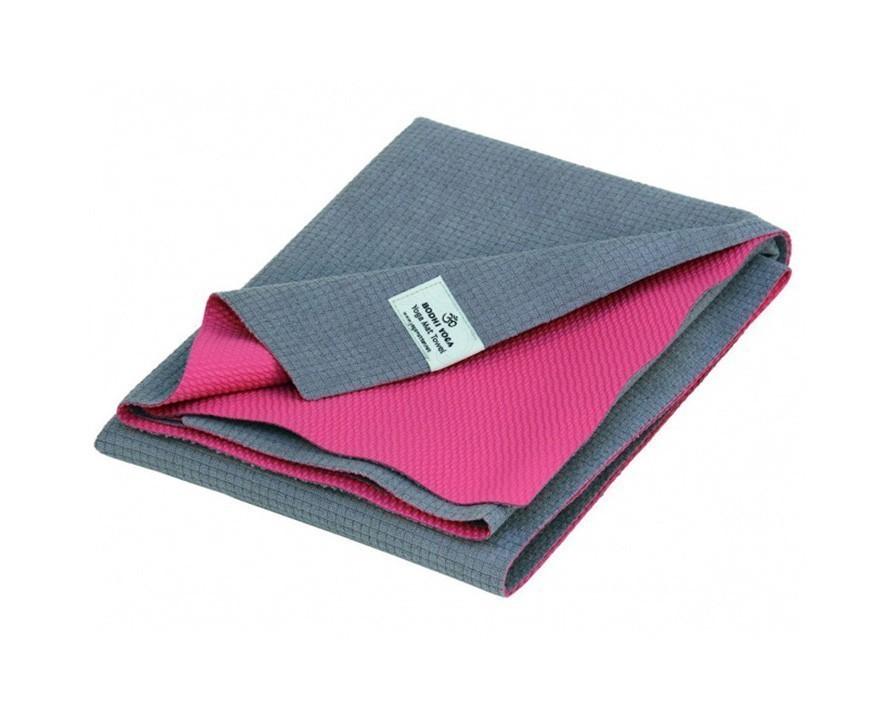 yoga_yoga_towel_mat_yatra_microfaser_tpe_beschichtung_pink