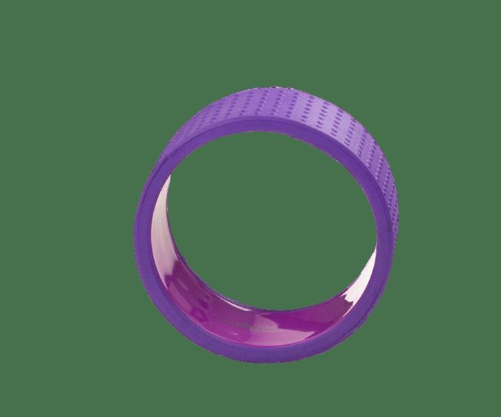 yogahweel_samsara_violet