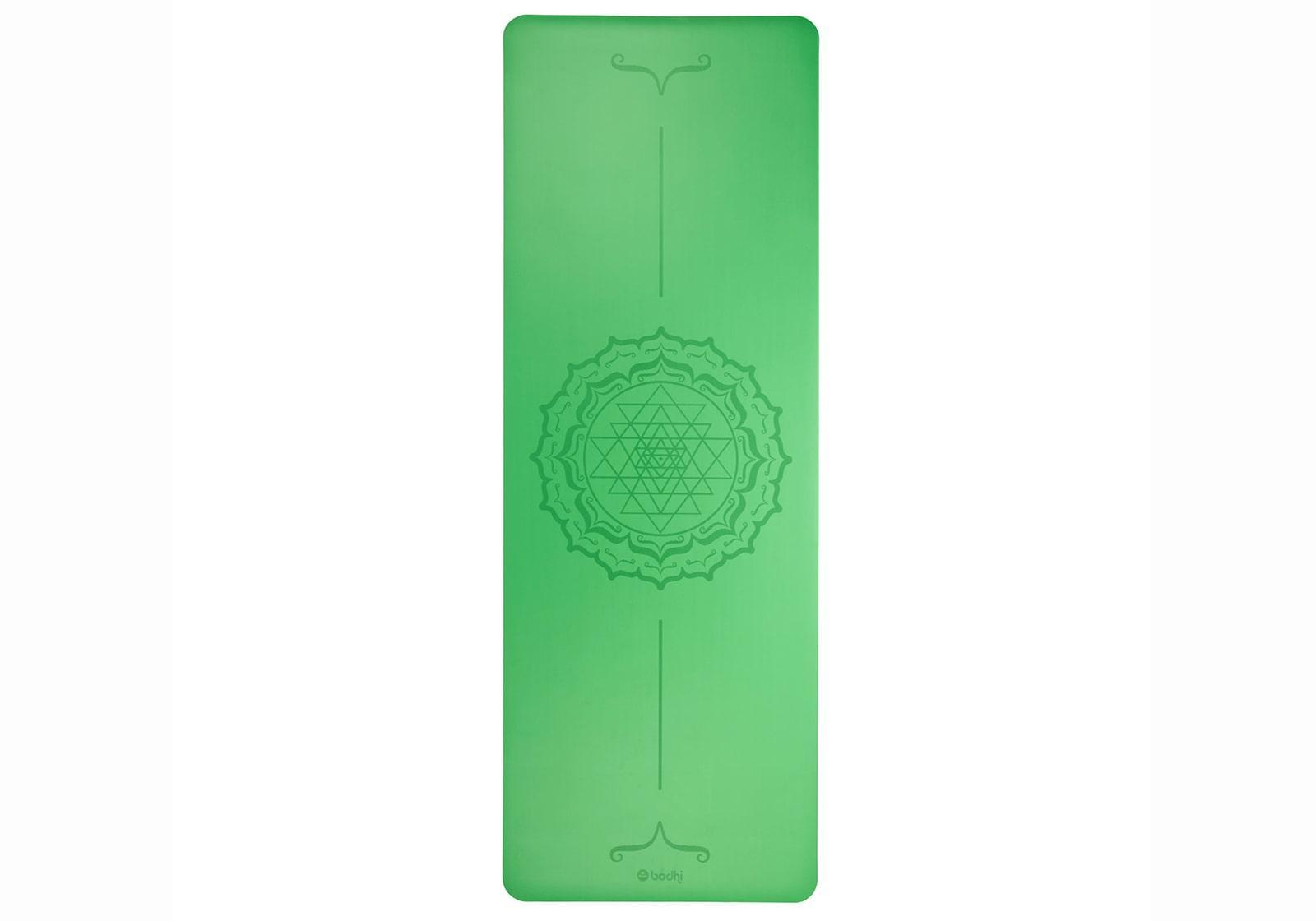 yogamatte_bodhi_phoenix_gruen1_Yantra-Mandala-min