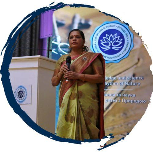 Dr-Gayathri