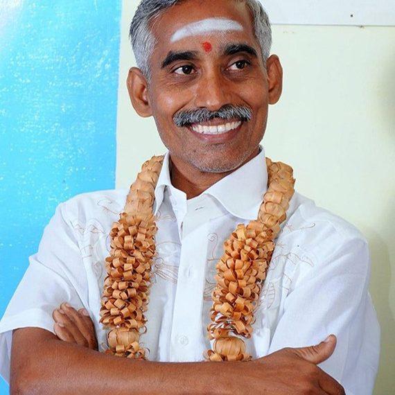 Madhavan-Munusamy-Indiya-2