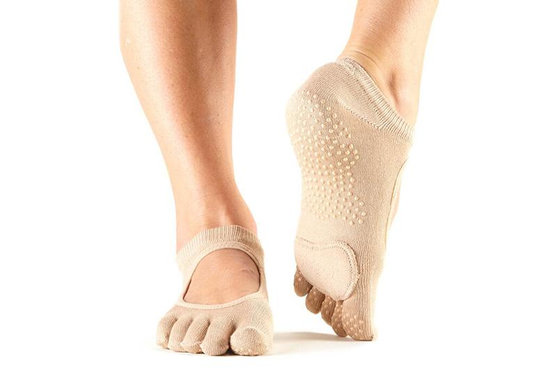 Toe-Sox-socks_dance_plie_full_toe_nude