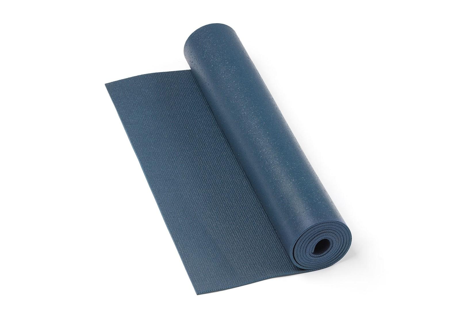 bodhi-rishikesh-premium-60-xl-blue