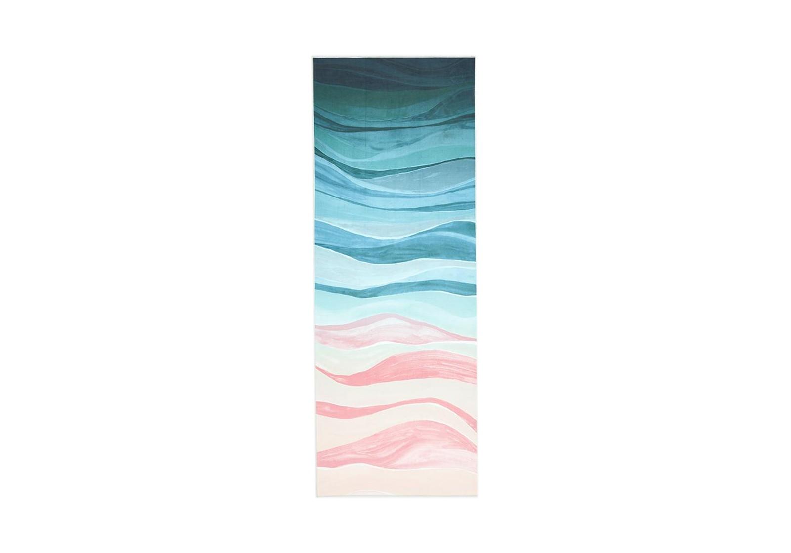equa-mat-towel-ebb-and-flow-manduka-183×67-sm