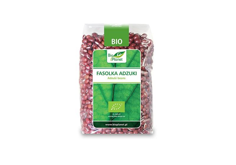 fasolka-adzuki-bio-400-g