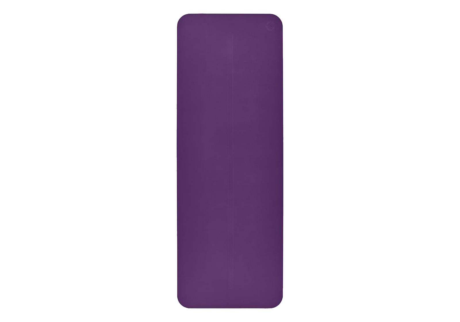 kovrik-dlja-jogi-manduka-begin-yoga-magic-172x61x0-5-sm