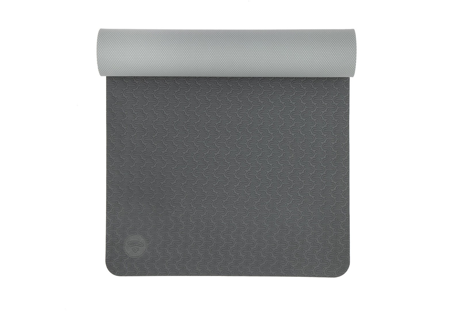 kovrik-dlya-jogi-lotus-pro-light-ot-bodhi-black-silver-grey-2021-01