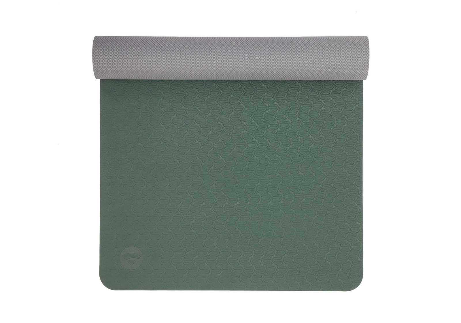 kovrik-dlya-jogi-lotus-pro-light-ot-bodhi-deep-green-antracite-2021-01