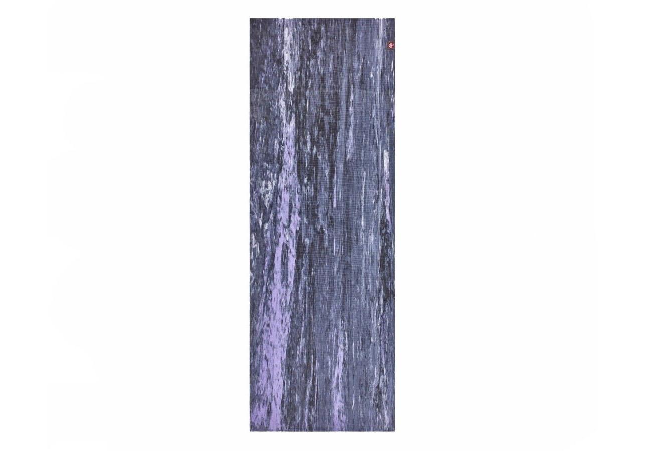 kovrik-dlya-jogi-manduka-eko-lite-hyacinth-marbled02
