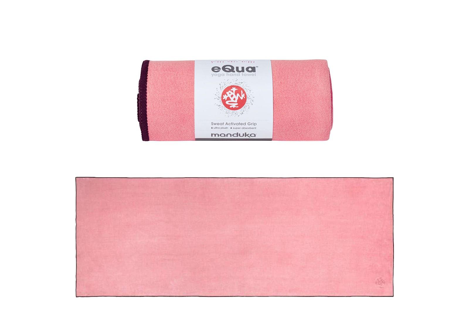 manduka-equa-towel-desert-flower-1