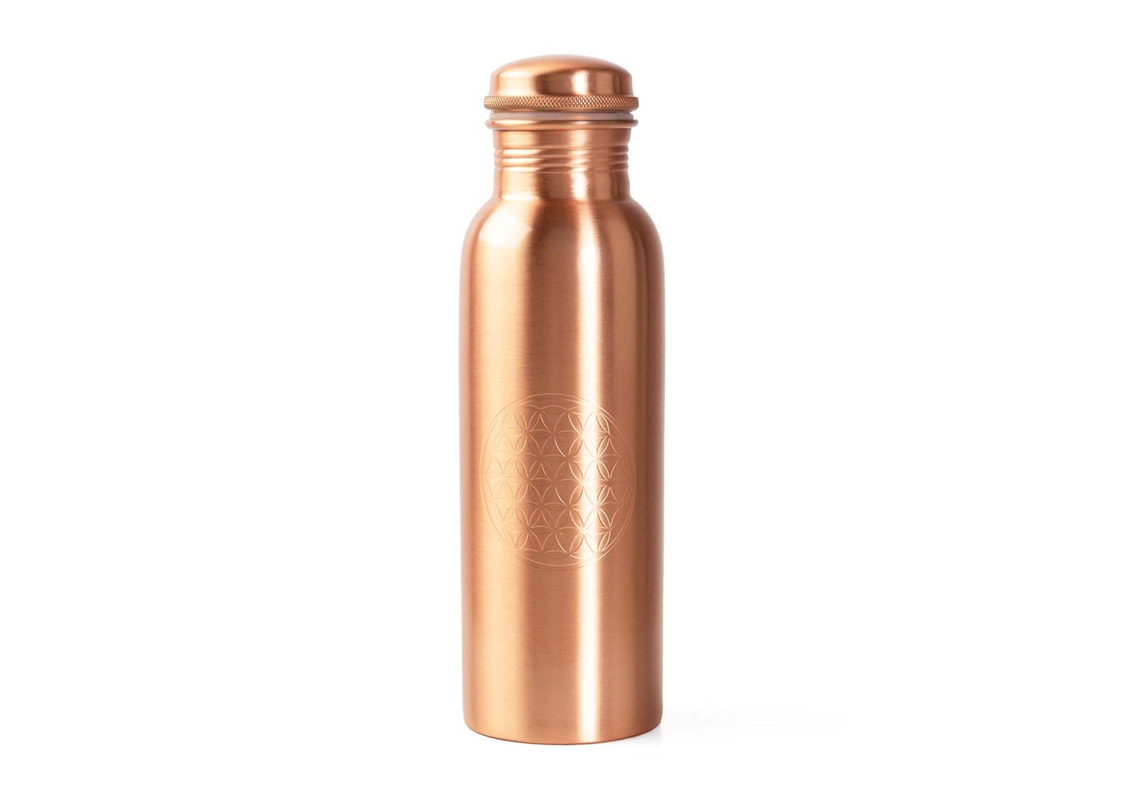 mednaya-butylka-bodhi-800-ml-501kbl
