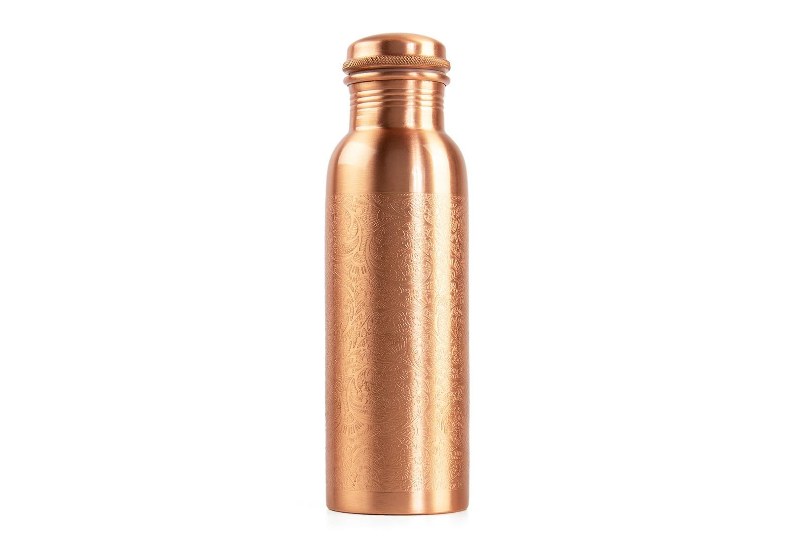 mednaya-butylka-bodhi-800-ml-501kor01