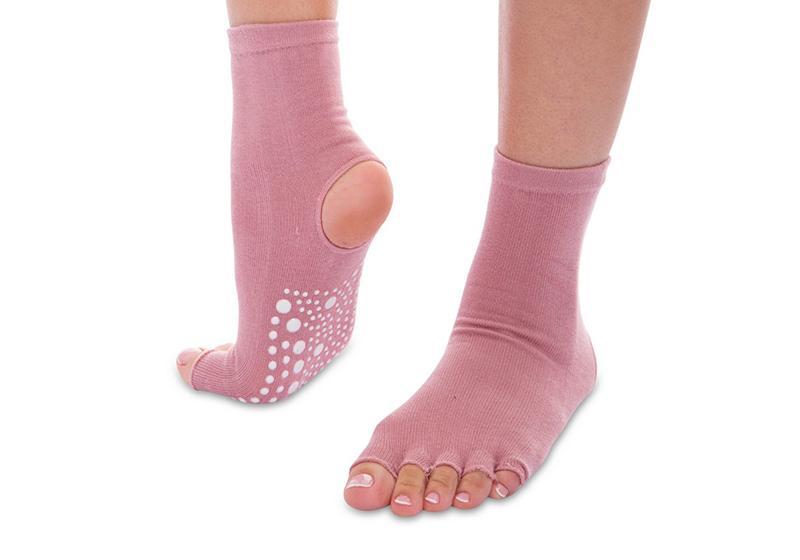 noski-dlya-jogi-miranda-heel-wd-rao-socks-3
