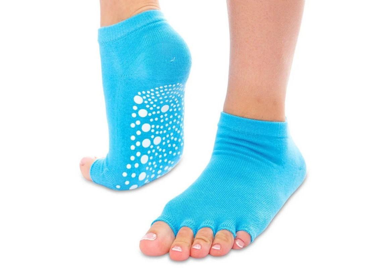 noski-dlya-jogi-miranda-wd-rao-socks-blue02