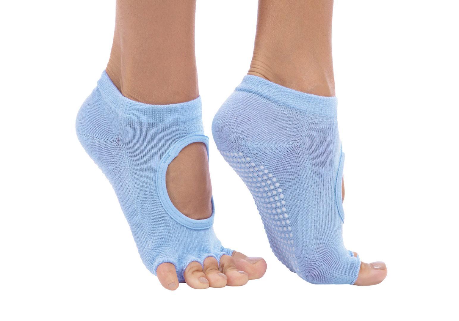 noski-dlya-jogi-samantha-wd-rao-socks-2-1543×1080