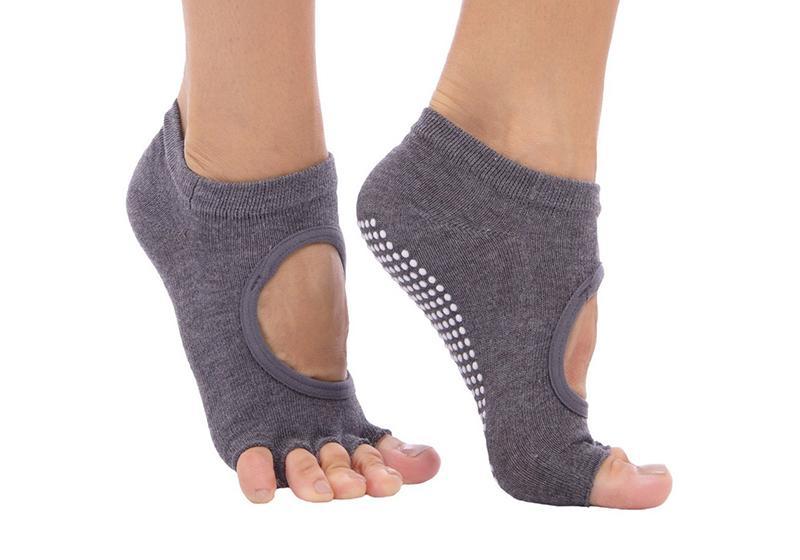 noski-dlya-jogi-samantha-wd-rao-socks-3
