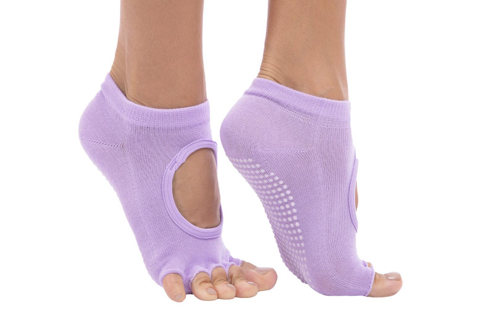 noski-dlya-jogi-samantha-wd-rao-socks-6-1543×1080