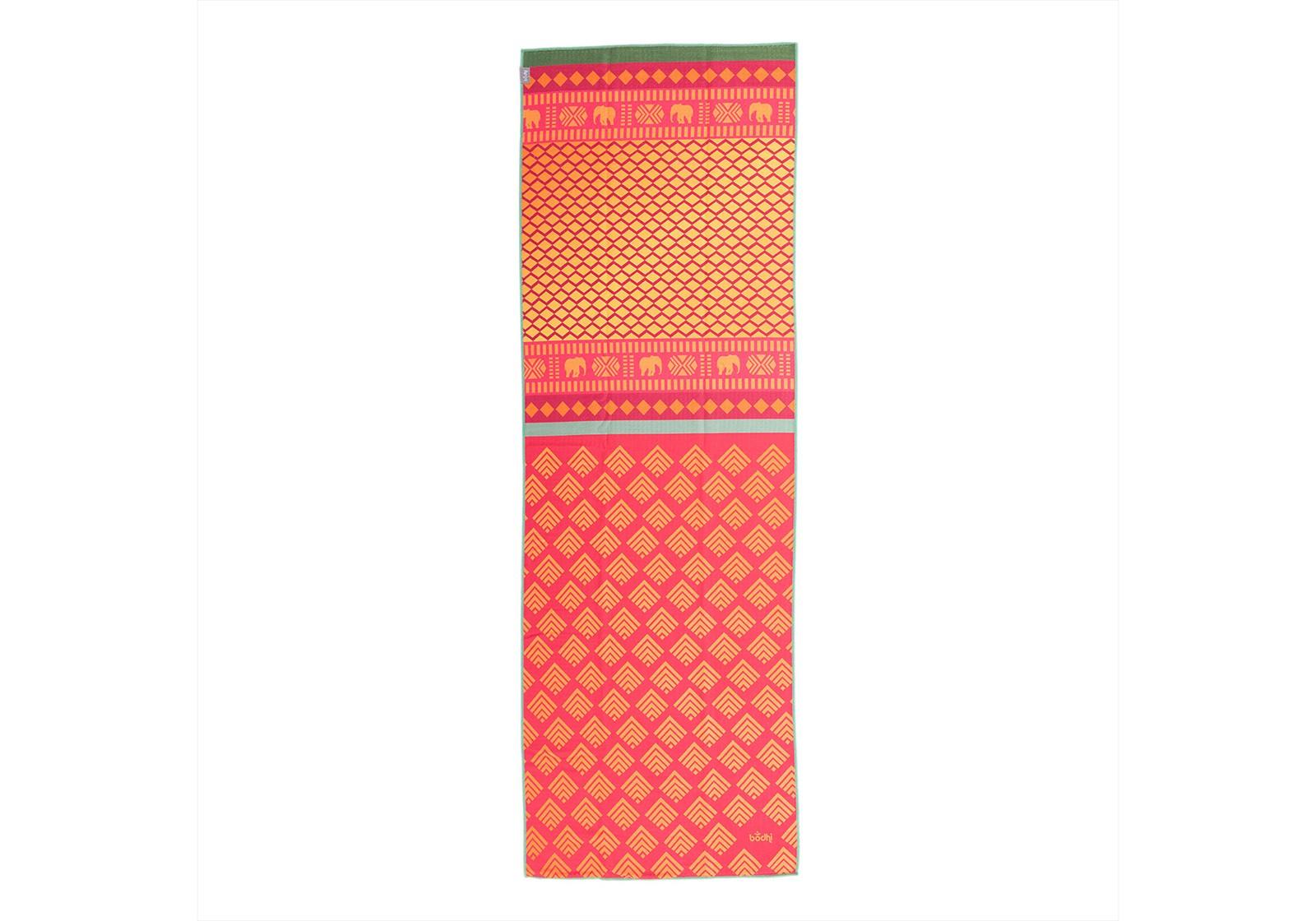 polotence-dlja-jogi-safari-sari-bodhi-ot-bodhi-185×61-sm01