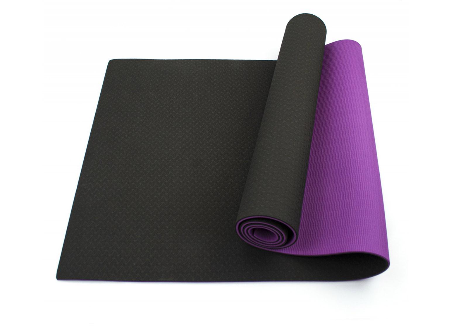 kovrik-dlya-jogi-i-fitnesa-hanuman-two-tones-amber-black-violet